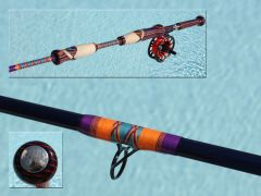 South_Pacific_Sunset_Fly_Rod_6