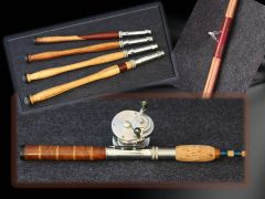 Casting_rod_and_handles