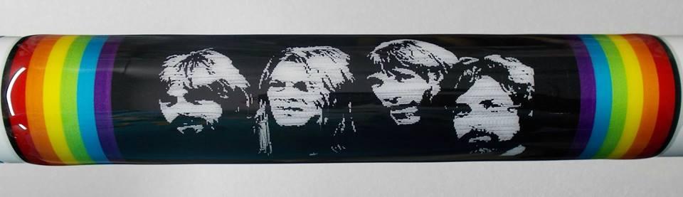 Pink Floyd 2 weave