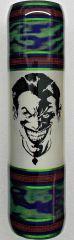 The Joker weave