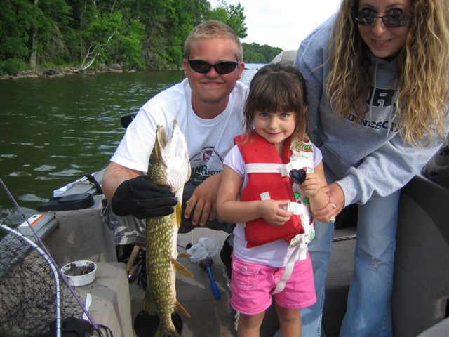 my daughters 1st northern