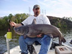 My_PB_50lber_even_on_15lb_test_line_1_