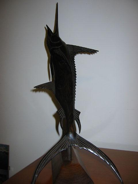 ebony_fish_sculpture