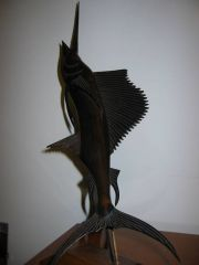 ebony_fish_sculpture_from_Dakar