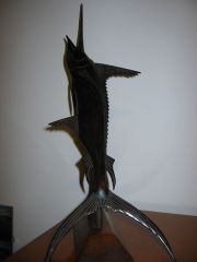 ebony_fish_sculpture