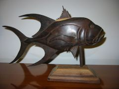 ebony_fish_sculpure_2