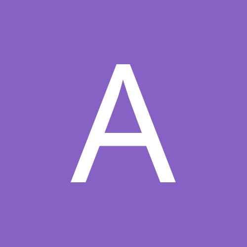 ArtificialB8