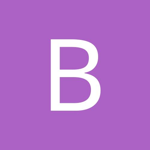 batplant