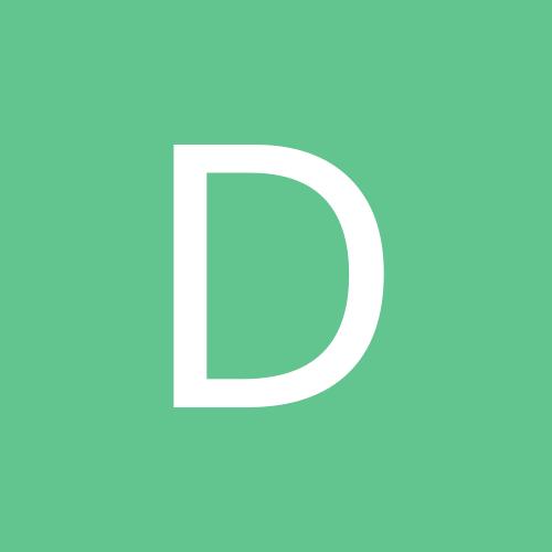 dmdfishing
