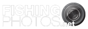 FishingPhotos.net