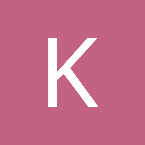 kccustomrods