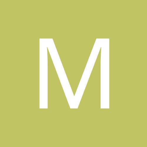 maurilio